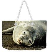 Whaler's Bay Weekender Tote Bag