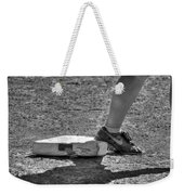 When Stealing Is Actually Encouraged  Weekender Tote Bag