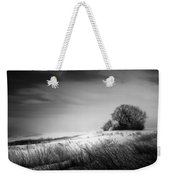 Where The Wild Winds Blow Weekender Tote Bag
