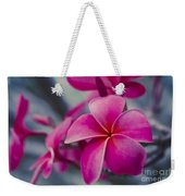 Where Your Destiny Awaits Weekender Tote Bag