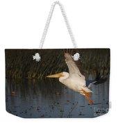 White Pelican 198 Weekender Tote Bag