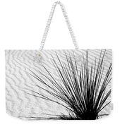 White Sands 07 Weekender Tote Bag