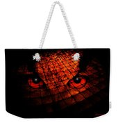 Who - Featured In Spectacular Artworks And Nature Photography Groups Weekender Tote Bag