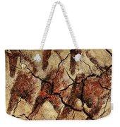 Wild Horses - Cave Art Weekender Tote Bag