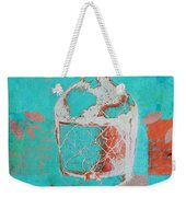 Wild Still Life - 12311a Weekender Tote Bag
