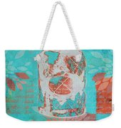 Wild Still Life - 13311a Weekender Tote Bag