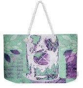 Wild Still Life - 32311b Weekender Tote Bag