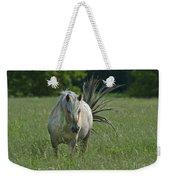 Wild Thing... Weekender Tote Bag