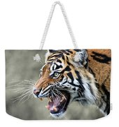 Wildcat II Weekender Tote Bag