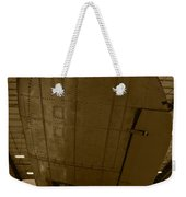Will It Ever Fly Again Weekender Tote Bag