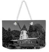 Windmill 3 Weekender Tote Bag
