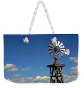 Windmill-5749b Weekender Tote Bag