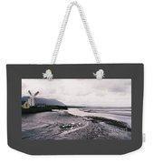 Windmill In Blennerville, Co. Kerry  # 1 Weekender Tote Bag