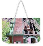 Windmill - Photopower 1556 Weekender Tote Bag