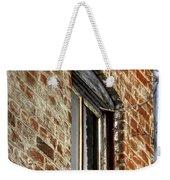 Window Pole 13153 Weekender Tote Bag