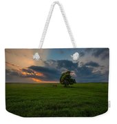 Windows Sd Weekender Tote Bag