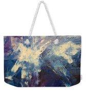 Wings Of Flight Weekender Tote Bag
