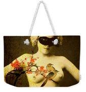 Winsom Women Weekender Tote Bag
