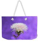 Wish Of Love Weekender Tote Bag