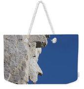 Witch Rock Weekender Tote Bag