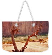 Witch Way Did They Go? Weekender Tote Bag