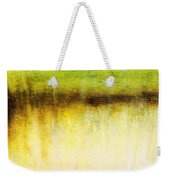 Wither Whispers I Weekender Tote Bag