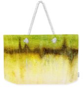 Wither Whispers II Weekender Tote Bag