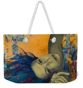Within Temptation Weekender Tote Bag