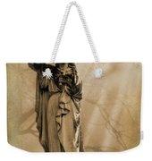 Woman The Forgotten Series 08 Weekender Tote Bag