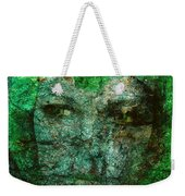 Women 0487 - Marucii Weekender Tote Bag