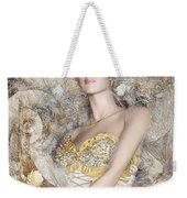 Women 550-11-13 Marucii  Weekender Tote Bag