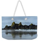 Wonders Of The Ocean Weekender Tote Bag