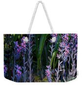 Wondrous Little Forest Weekender Tote Bag