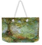 Woodland Impressions Weekender Tote Bag