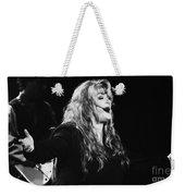 Wynona 41 - 1994 Weekender Tote Bag