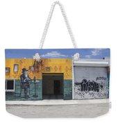 Wynwood Series 20 Weekender Tote Bag