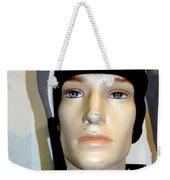 Yankee Fan Weekender Tote Bag