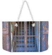 Ybor City 2013 12 Weekender Tote Bag