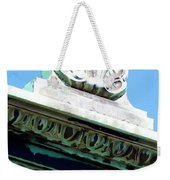 Ybor City 2013 4 Weekender Tote Bag