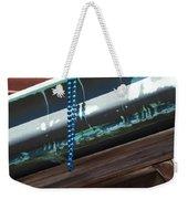 Ybor City 2013 5 Weekender Tote Bag
