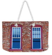 Ybor City 2013 8 Weekender Tote Bag