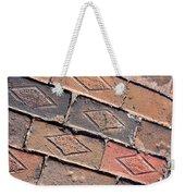 Ybor City 2013 9 Weekender Tote Bag