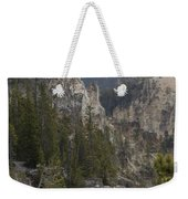 Yellowstone Grand Canyon Weekender Tote Bag