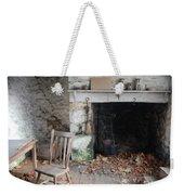 Yesterday's Kitchen Weekender Tote Bag