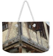 Yoruk Village House Weekender Tote Bag