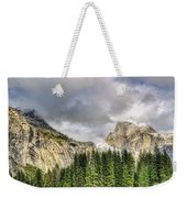 Formidable Weekender Tote Bag