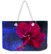 Young Passion... Weekender Tote Bag