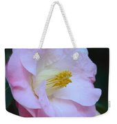 Youthful Camelia Weekender Tote Bag