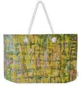 Z3 - She Weekender Tote Bag