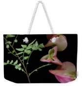 Zen Of Nature 4 Weekender Tote Bag